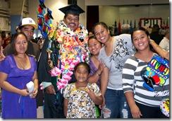 graduation2012 (24)