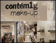 contem-1g-shopping-mueller-curitiba