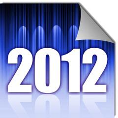 2012 500x500 SXC 1335434_13714895