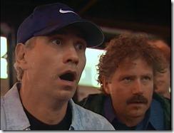 Godzilla 1998 Roland Emmerich