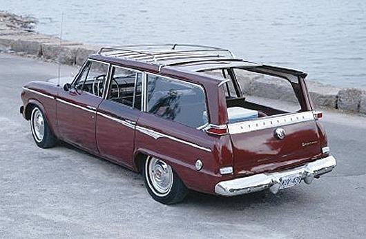 1963-1966-studebaker-wagon-1