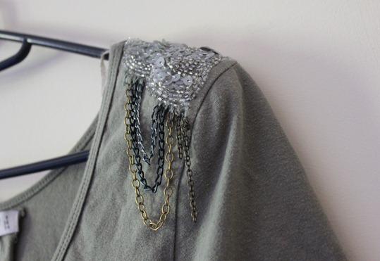 shop tigers wardrobe 033