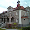 60 Konary pałac.jpg