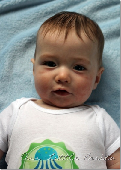 toby6months6