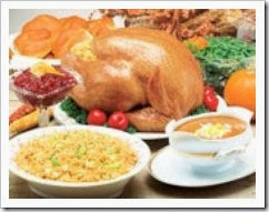 ingles_thanksgiving_dinner
