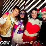 2015-02-14-carnaval-moscou-torello-190.jpg
