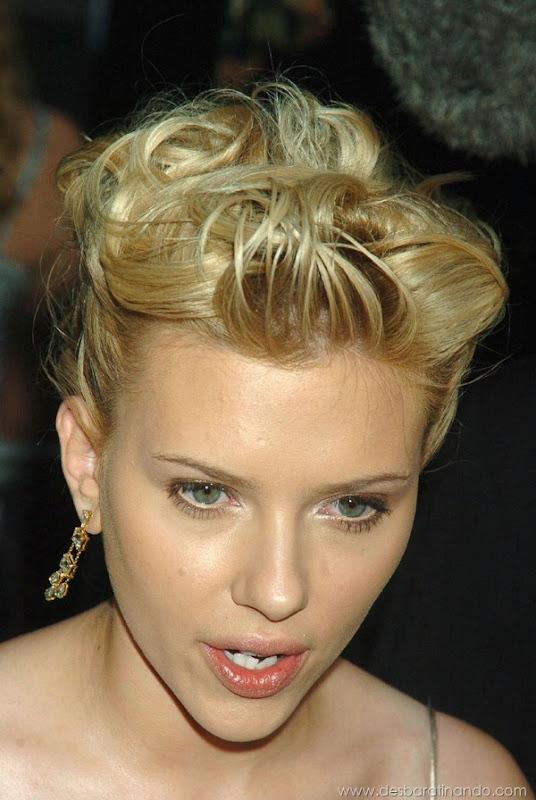 scarlett-johansson-linda-sensual-sexy-sexdutora-tits-boobs-boob-peitos-desbaratinando-sexta-proibida (657)
