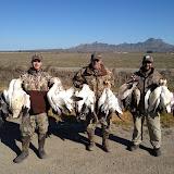 eric geese 2013.jpg