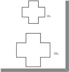 cruz para cofia _thumb[2]