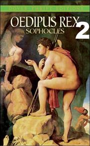 oedipus 2