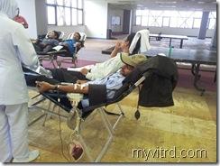 derma darah pdn 16