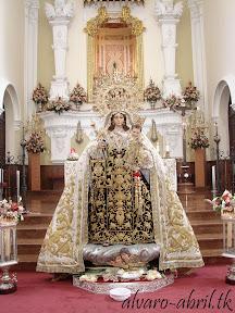 VIRGEN-DEL-CARMEN-CORONADA-DE-MALAGA-BESAMANOS-2012-ALVARO-ABRIL-(12).jpg