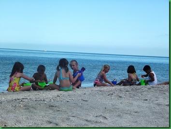 Friday Nokomis Beach (121)