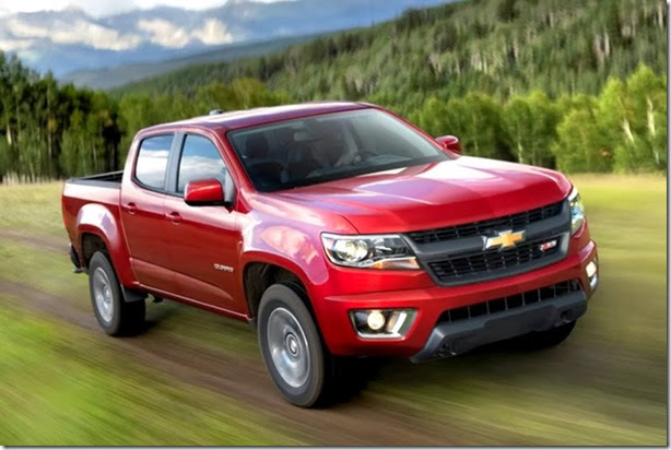 2015-Colorado-Chevrolet-#[4]