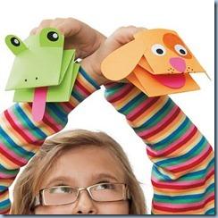paper-puppets-craft-photo-420-FF0810EFA10