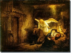 Rembrandt_Dream_of_Joseph