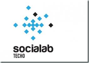 socialab_techo