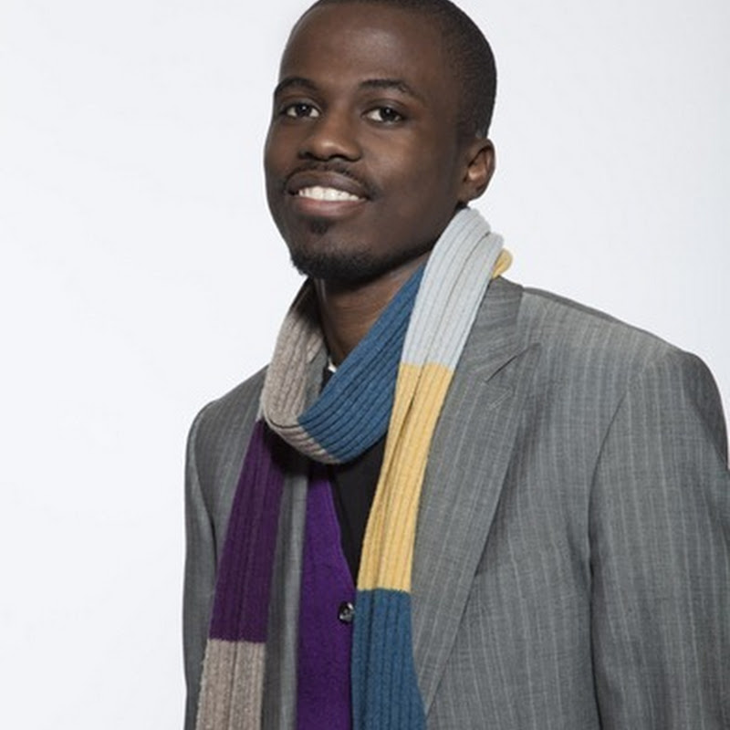 Prodigio - Swagg All Ova (Feat Monsta) (Afro Dance 2013) [Download]