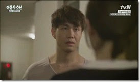 Plus.Nine.Boys.E03.mp4_003305135_thumb[1]
