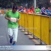 maratonflores2014-353.jpg