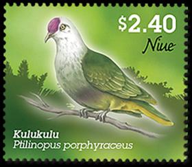 niue bird b