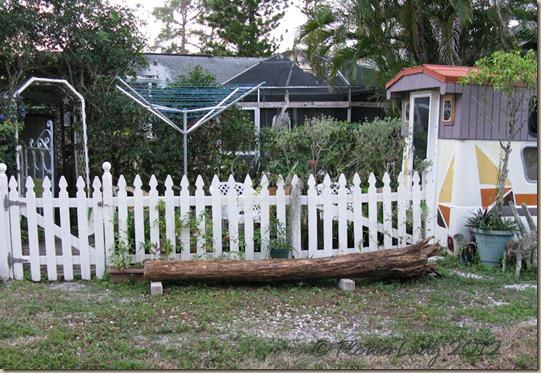 01-31-caravan-garden