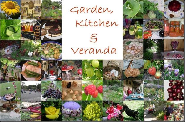 garden, kitchen & veranda 2