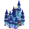 Ice_Palace-icon buildable