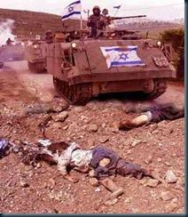 israel-assassinatos-crianças