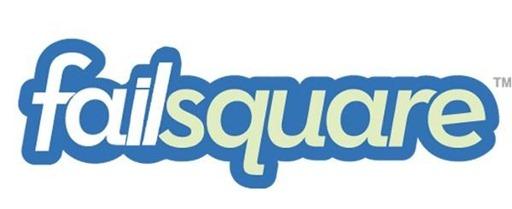 FailSquare
