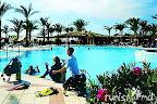 Фото 11 Iberotel Club Fanara