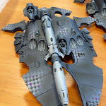 Phantom and superheavies by Hortwerth WIP 12.jpg