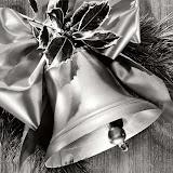 Navidad%2520Fondos%2520Wallpaper%2520%2520560.jpg