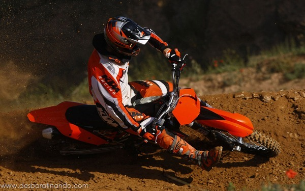 wallpapers-motocros-motos-desbaratinando (52)