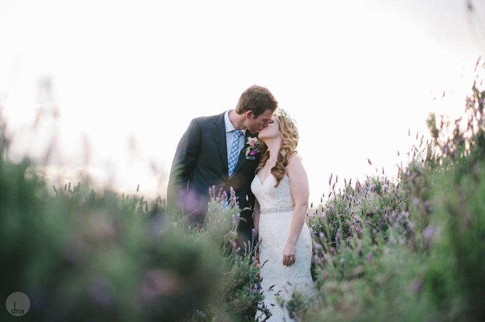Amy and Marnus wedding Hawksmore House Stellenbosch South Africa shot by dna photographers_-698.jpg