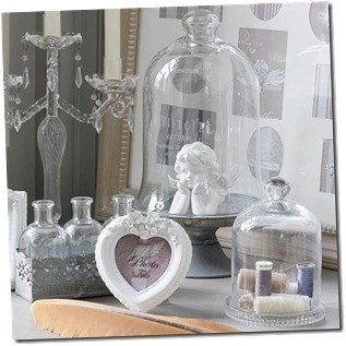 maisonsdumonde_campana_decorativa_belle_jar