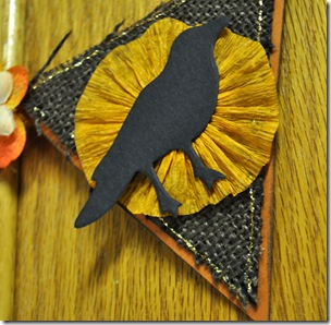 MINI FALL BANNER