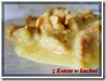 zkotemwkuchni.kurczak w sosie curry