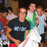 2012-07-21-carnaval-estiu-moscou-110