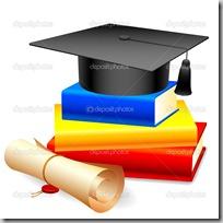graduación 3 (15)