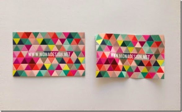 creative-business-cards-014