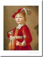 jacob-gerritsz-cuyp-portrait-of-a-boy-1643