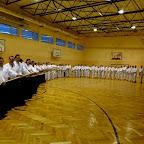 2011.11.26 - Staż z sensejem Wysockim