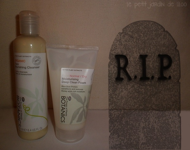 004-boots-botanics-skincare-cleansers-new-range-redesign-discontinued-july-2012