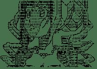 Aiba Ruri (Sacred Seven)