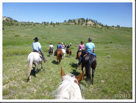 montana 2013 trail 427
