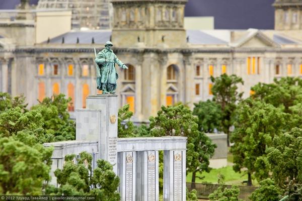 Berlin en miniature (11)