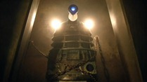 Doctor.Who.2005.7x01.Asylum.Of.The.Daleks.HDTV.x264-FoV.mp4_snapshot_39.45_[2012.09.01_19.55.46]