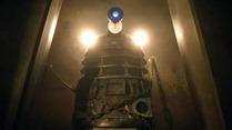 Doctor.Who.2005.7x01.Asylum.Of.The.Daleks.HDTV.x264-FoV.mp4_snapshot_39.45_[2012.09.01_19.55.46]