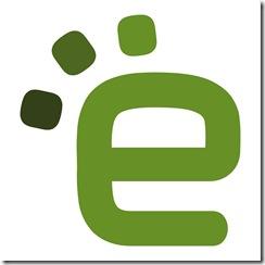 Logo_e_color